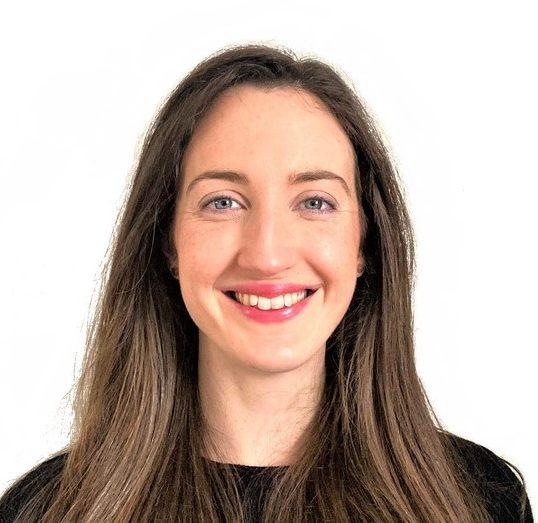 Elizabeth Openshaw